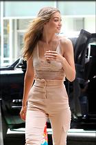 Celebrity Photo: Gigi Hadid 1200x1800   217 kb Viewed 16 times @BestEyeCandy.com Added 19 days ago