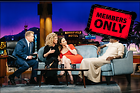 Celebrity Photo: Shania Twain 3000x2000   2.1 mb Viewed 0 times @BestEyeCandy.com Added 26 days ago