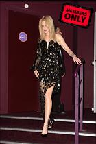 Celebrity Photo: Nicole Kidman 3045x4567   1.3 mb Viewed 2 times @BestEyeCandy.com Added 9 days ago