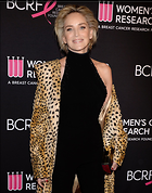 Celebrity Photo: Sharon Stone 1200x1523   282 kb Viewed 25 times @BestEyeCandy.com Added 23 days ago
