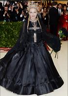 Celebrity Photo: Madonna 1200x1700   352 kb Viewed 43 times @BestEyeCandy.com Added 182 days ago