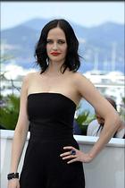 Celebrity Photo: Eva Green 2362x3543   288 kb Viewed 134 times @BestEyeCandy.com Added 296 days ago