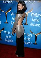 Celebrity Photo: Jamie Lynn Sigler 1600x2240   796 kb Viewed 16 times @BestEyeCandy.com Added 57 days ago