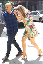 Celebrity Photo: Gwyneth Paltrow 1200x1800   247 kb Viewed 155 times @BestEyeCandy.com Added 264 days ago