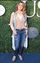 Celebrity Photo: Shania Twain 1200x1867   611 kb Viewed 64 times @BestEyeCandy.com Added 20 days ago