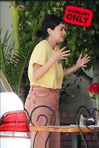 Celebrity Photo: Selena Gomez 2133x3200   3.1 mb Viewed 2 times @BestEyeCandy.com Added 5 days ago