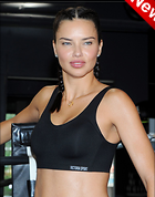 Celebrity Photo: Adriana Lima 1200x1529   201 kb Viewed 19 times @BestEyeCandy.com Added 9 days ago