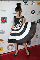 Celebrity Photo: Bai Ling 1600x2375   628 kb Viewed 15 times @BestEyeCandy.com Added 62 days ago