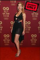 Celebrity Photo: Amber Heard 2241x3361   1.9 mb Viewed 2 times @BestEyeCandy.com Added 15 days ago