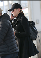 Celebrity Photo: Abbie Cornish 1200x1680   126 kb Viewed 79 times @BestEyeCandy.com Added 225 days ago