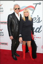 Celebrity Photo: Suzanne Somers 2431x3600   637 kb Viewed 98 times @BestEyeCandy.com Added 457 days ago