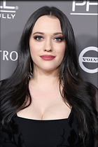 Celebrity Photo: Kat Dennings 683x1024   155 kb Viewed 91 times @BestEyeCandy.com Added 122 days ago
