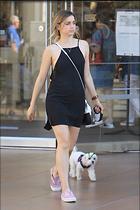 Celebrity Photo: Ana De Armas 1200x1800   238 kb Viewed 16 times @BestEyeCandy.com Added 24 days ago