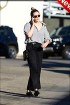Celebrity Photo: Elizabeth Olsen 1200x1804   204 kb Viewed 9 times @BestEyeCandy.com Added 5 days ago