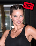 Celebrity Photo: Adriana Lima 2497x3202   6.1 mb Viewed 1 time @BestEyeCandy.com Added 49 days ago