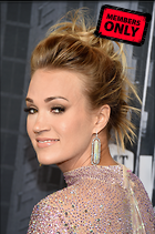 Celebrity Photo: Carrie Underwood 1993x3000   1.5 mb Viewed 7 times @BestEyeCandy.com Added 132 days ago