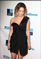 Celebrity Photo: Ashley Tisdale 1200x1723   171 kb Viewed 41 times @BestEyeCandy.com Added 128 days ago