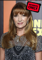 Celebrity Photo: Jane Seymour 3456x4902   2.6 mb Viewed 0 times @BestEyeCandy.com Added 30 days ago
