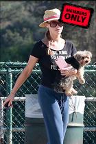 Celebrity Photo: Joanna Krupa 2333x3500   2.0 mb Viewed 1 time @BestEyeCandy.com Added 18 days ago