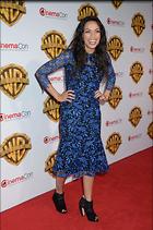 Celebrity Photo: Rosario Dawson 3000x4515   1,067 kb Viewed 23 times @BestEyeCandy.com Added 48 days ago