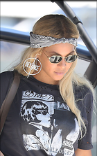 Celebrity Photo: Beyonce Knowles 2200x3500   809 kb Viewed 5 times @BestEyeCandy.com Added 14 days ago