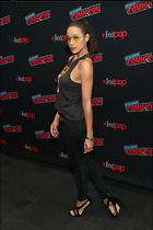 Celebrity Photo: Dania Ramirez 1200x1800   209 kb Viewed 18 times @BestEyeCandy.com Added 36 days ago