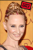 Celebrity Photo: Anne Heche 2550x3797   1.4 mb Viewed 0 times @BestEyeCandy.com Added 140 days ago