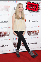 Celebrity Photo: Amanda Seyfried 3389x5083   6.5 mb Viewed 2 times @BestEyeCandy.com Added 16 days ago