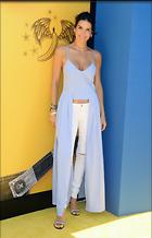 Celebrity Photo: Angie Harmon 14 Photos Photoset #372514 @BestEyeCandy.com Added 86 days ago