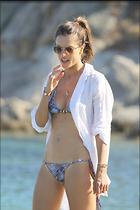 Celebrity Photo: Alessandra Ambrosio 1280x1920   240 kb Viewed 6 times @BestEyeCandy.com Added 17 days ago