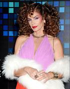 Celebrity Photo: Cindy Crawford 2100x2676   1,067 kb Viewed 25 times @BestEyeCandy.com Added 33 days ago