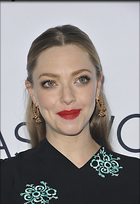 Celebrity Photo: Amanda Seyfried 2190x3192   881 kb Viewed 16 times @BestEyeCandy.com Added 14 days ago