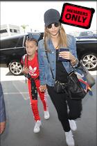 Celebrity Photo: Jessica Alba 2065x3097   1.8 mb Viewed 1 time @BestEyeCandy.com Added 80 days ago