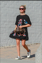 Celebrity Photo: Ashley Tisdale 2214x3300   448 kb Viewed 3 times @BestEyeCandy.com Added 21 days ago