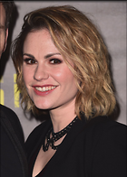 Celebrity Photo: Anna Paquin 1200x1680   297 kb Viewed 96 times @BestEyeCandy.com Added 306 days ago