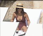 Celebrity Photo: Vanessa Hudgens 1200x1004   114 kb Viewed 58 times @BestEyeCandy.com Added 20 days ago