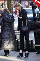 Celebrity Photo: Amber Heard 1470x2205   267 kb Viewed 7 times @BestEyeCandy.com Added 3 days ago