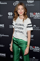 Celebrity Photo: Michelle Monaghan 4 Photos Photoset #381337 @BestEyeCandy.com Added 361 days ago