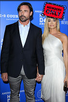 Celebrity Photo: Denise Richards 3142x4724   1.9 mb Viewed 2 times @BestEyeCandy.com Added 17 days ago