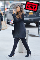 Celebrity Photo: Lea Michele 2536x3811   1.7 mb Viewed 1 time @BestEyeCandy.com Added 4 days ago