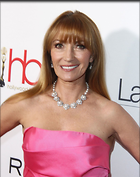 Celebrity Photo: Jane Seymour 1200x1513   205 kb Viewed 30 times @BestEyeCandy.com Added 43 days ago