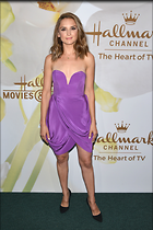 Celebrity Photo: Rachael Leigh Cook 2100x3150   668 kb Viewed 34 times @BestEyeCandy.com Added 59 days ago