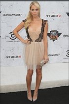 Celebrity Photo: Laura Vandervoort 2400x3600   1,072 kb Viewed 56 times @BestEyeCandy.com Added 79 days ago