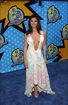 Celebrity Photo: Roselyn Sanchez 1251x1920   246 kb Viewed 94 times @BestEyeCandy.com Added 110 days ago