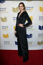 Celebrity Photo: Anne Hathaway 2100x3150   550 kb Viewed 22 times @BestEyeCandy.com Added 108 days ago