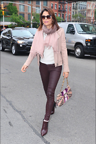 Celebrity Photo: Bethenny Frankel 1200x1800   354 kb Viewed 28 times @BestEyeCandy.com Added 44 days ago