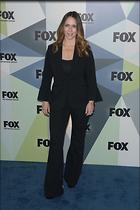 Celebrity Photo: Jennifer Love Hewitt 1200x1800   198 kb Viewed 54 times @BestEyeCandy.com Added 35 days ago