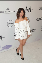 Celebrity Photo: Ashley Tisdale 1920x2880   220 kb Viewed 70 times @BestEyeCandy.com Added 141 days ago
