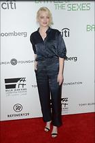 Celebrity Photo: Emma Stone 1666x2500   177 kb Viewed 11 times @BestEyeCandy.com Added 91 days ago