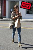 Celebrity Photo: Alessandra Ambrosio 2400x3600   1.7 mb Viewed 1 time @BestEyeCandy.com Added 26 days ago